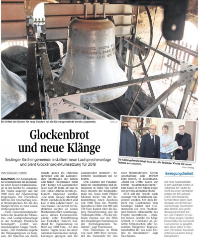 2016-06-06_Eichsfelder_Tageblatt_Lautsprecher
