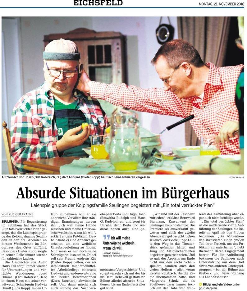 2016-11-21_eichsfelder-tageblatt